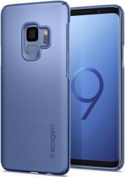 SPIGEN SGP Thin Fit Galaxy S9