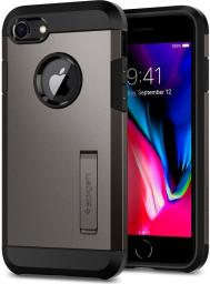 SPIGEN SGP Tough Armor 2 do Apple iPhone 7/8