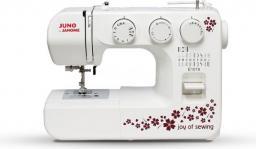 Maszyna do szycia Janome JUNO E1019