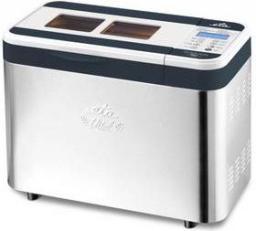 Wypiekacz do chleba ETA Automat do chleba Duplica Vital+ (214790020)