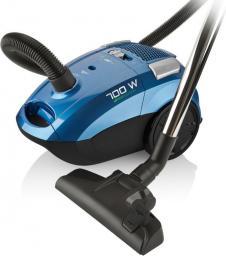 Odkurzacz ETA Tiago turbo blue 3xA (450790000)
