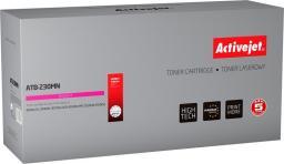 Activejet ATB-230MN
