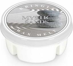 "Kringle Candle Wosk zapachowy ""potpourri"" Mystic Sands 35g"