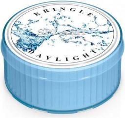 Kringle Candle Świeczka zapachowa Daylight Splash 35g
