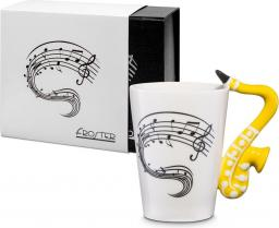 Froster Kubek Saksofon 220ml