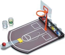 Froster Imprezowa koszykówka