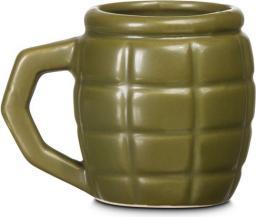 Froster Grenade Shot - Kieliszek Granat - Zielony