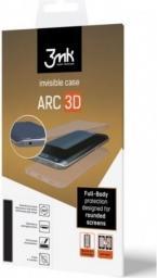 3MK folia ochronna invisiblecase ARC 3D Galaxy S7