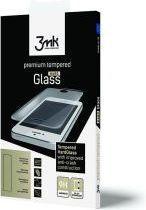 3MK szkło hartowane Hard Glass 9H dla iPhone 6/6S Plus