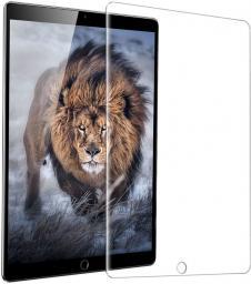 """Folia ochronna ESR Szkło hartowane do iPad Air/Air2/Pro 9.7"""""""