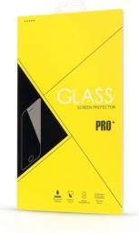 """Folia ochronna Hofi Glass Szkło hartowane do iPad Pro 10.5"""""""
