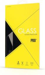 Folia ochronna Hofi Glass Szkło hartowane do Samsung Galaxy Tab A6 10.1 P580