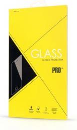 Folia ochronna Hofi Glass Szkło hartowane do iPad mini 4