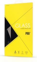 Folia ochronna Hofi Glass Szkło hartowane do iPad mini 1/2/3