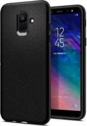 Spigen Liquid Air do Samsung Galaxy A6 2018