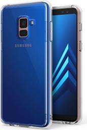 Spigen Fusion do Samsung Galaxy A8 2018