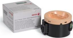 Xerox toner 106R02180 (black)