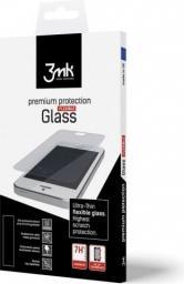 3MK folia ceramiczna Flexible Glass dla GoPro HERO 5 i HERO 6