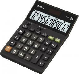 Kalkulator Casio (D-120B-S)