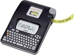 Drukarka etykiet Casio (KL-820)