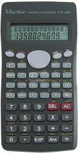 Kalkulator Vector KALKULATORY VECTOR KAV CS-102