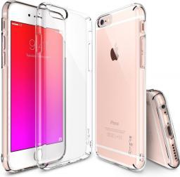 Ringke  Slim IPhone 6/6S plus