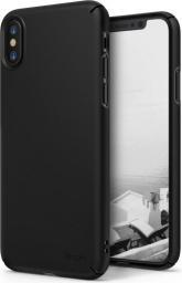 Ringke Etui Ringke Slim IPhone X/10