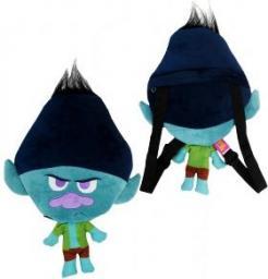 Trolls Plecak maskotka Trolle