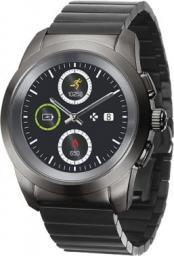 Smartwatch MyKronoz Szary  (001594210000)