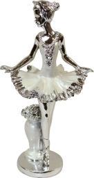 Art-Pol Figurka Baletnica