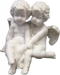 Art-Pol Figurka Anioł
