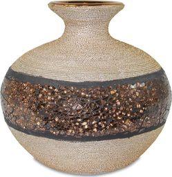 Art-Pol Wazon Ceramiczny (92860)