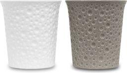 Art-Pol Wazon Ceramiczny (108109)