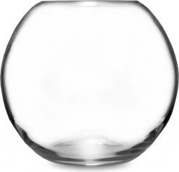 Art-Pol Wazon szklany kula (100949)