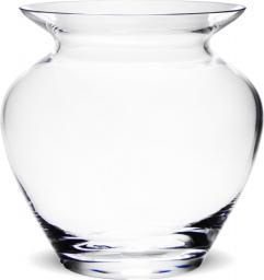 Art-Pol Wazon szklany (96602)