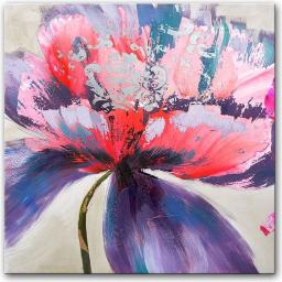 Art-Pol Reprodukcja - Kwitnący kwiat G93831