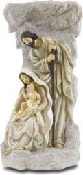 Art-Pol Figura Rodzina Święta