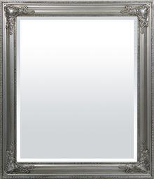 Art-Pol Lustro (164311)