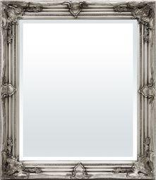 Art-Pol Lustro (150294)