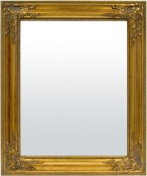 Art-Pol Lustro (143766)
