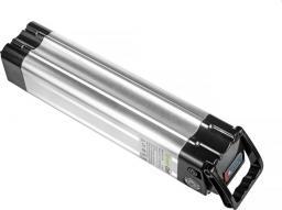 Green Cell Akumulator 36V 10.4Ah 374Wh do Roweru Elektrycznego e-Bike