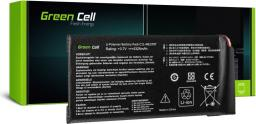 Green Cell Bateria C11-ME370T do Asus Google Nexus 7