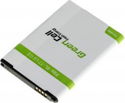 Bateria Green Cell BL-54SH do telefonu LG G3s