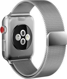 Tech-Protect Bransoleta Milesband do APPLE WATCH 1/2/3 (38MM)