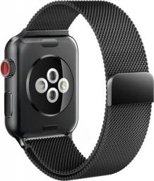 Tech-Protect Bransoleta Milesband do APPLE WATCH 1/2/3 (42MM)