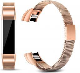 Tech-Protect bransoleta do Fitbit Alta
