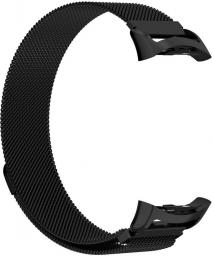 Tech-Protect pasek do Gear Fit 2 i Gear Fit 2 Pro