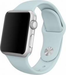 Tech-Protect Pasek Smoothband do APPLE WATCH 1/2/3 (42MM)