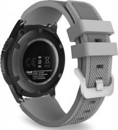 Tech-Protect Pasek Smoothband do SAMSUNG GEAR S3