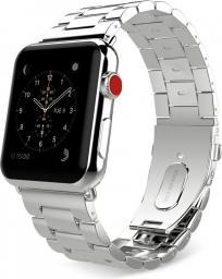 Tech-Protect bransoleta do Apple Watch 42mm